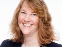 Daily Money Manager – Barb Lyon
